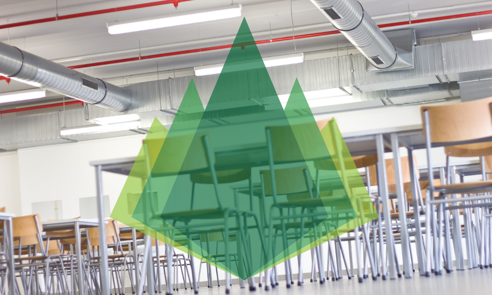 Can Improvements to Your School's HVAC System Make It Safe for Kids to Return?